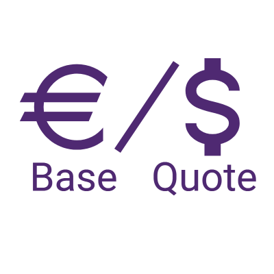 Base currency meaning